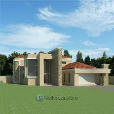 100 Modern Two Storey House 326m2 Plan For Sale Designs