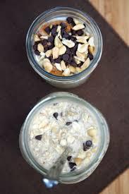 Pumpkin Pie Overnight Oats Buzzfeed by 594 Best Breakfast Images On Pinterest Breakfast Ideas Dessert