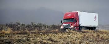 100 Texas Trucking Semi Truck Driver Killed In Highway Accident Oweyssi Law