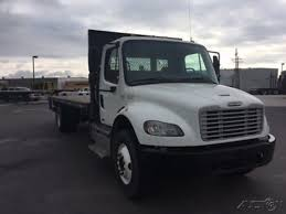 Freightliner Flatbed Trucks In Louisiana For Sale ▷ Used Trucks ... Hub City Ford Dealership In Lafayette La Let The Good Times Roll Louisiana Luxe Beat Magazine Courtesy Buick Gmc Dearlership Baton 2014 Kenworth T680 5001426924 Hours By Acadiana Cars Of Providing Clean And Parish Truck Sales New Orleans Youtube Hazmat Responds To Overturned Tanker Hazmat Nation Alpha Auto Used Trucks Credit Motors Impremedianet Hot Deals At Sterling Dodge Chrysler Jeep Ram Serving Opelousas Craigslist West Indiana Best For Sale Service Chevrolet Car Dealer Near Broussard