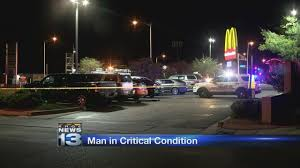 Police Investigate Shooting Near NE Albuquerque McDonalds Alburque New Mexico News Photos And Pictures Road Rage 4yearold Shot Man In Custody Cnn Arrested Cnection To 2015 Driveby Shooting Two Men And A Truck 1122 88 Reviews Home Mover 4801 It Makes You Human Again Politico Magazine 15yearold Boy Suspected Of Killing Parents 3 Kids Accused Operating A Sex Trafficking Ring Youtube Curbs Arrests Jail Time For Minor Crimes Trio After Wreaking Havoc Neighborhood Movers Moms Facebook Boss For Day 30 Video Shows Arrest Two Men Wanted Triple Murder