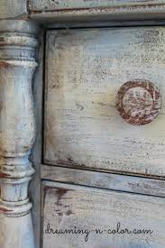 25 Lighters On My Dresser Zz Top by Best 25 Dry Brush Painting Ideas On Pinterest Restoration