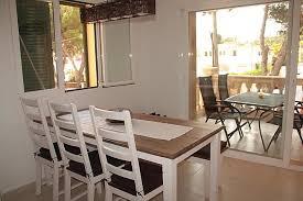 Ferienwohnung 2 Schlafzimmer Rã Ferienwohnung Can Miquel In Cala Ratjada Ostküste Mallorca Für 4 Personen Spanien
