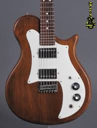 GuitarPoint Vintage Guitars
