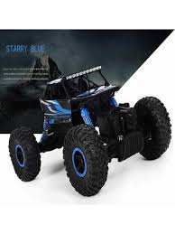 Rock Crawler 1:18 Scale 4WD 2.4 Ghz 4x4 Rally Car RC Monster Truck ... Monster Jam 25th Anniversary Trucks Wiki Fandom Powered Whosale Truck Car Toys With Remote Control For Children Amazoncom Hot Wheels 124 Scale Bkt Vehicle Games Rev Tredz Batman El Toro Loco 16 Catures 2018 Case C Super Trucker 34 List Of Styles Vary Toyworld 2017 Higher Education Color Treads Hot Wheels Monster Jam Truck Ice Cream Man Toy A Quick Review Maariv Intertional The Mini Hammacher Schlemmer Jellydog Pull Back Vechile Metal Friction Powered