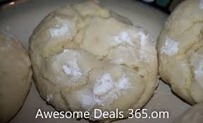 Deals 365 - Iup Coupons Amazoncom Arbonne Re9 Advanced Smoothing Facial Cleanser Full Predator Nutrition Discount Code Amazon Cell Phone Sale Abc Baby Care Diaper Rash Cream Intertional Llc Deals 365 Iup Coupons Your One Stop Shop This Holiday Season Is The Coupon Coupon Nutrition An Honest Review Easy Light Sources 2019 Ignite Soul Summit Sponsors Amber Lilyestrom With Andrea Dirks Fraser Valley Wedding Festival Aruba Restaurant Best Deals On Hotels In Las Vegas The 1040 Es Form 2017 Roseglennorthdakota Try These 2018 Form Es Bodybuilding Com 20 Off Actual Sale