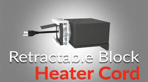 Retractable Block Heater Cord | Products How To Block Heater Cord Install Dodge Diesel Truck Page 3 Heater Install Youtube New Gm Engine Lsx 81l C5c6 Corvette Gen34 V8 Battery And Transmission Writeups Toyota Volvo Electric Engine 12016 Ford Super Duty 67l Element Prius Block How Starting A Car In Winter Even Without Zerostart Circulation Ih8mud Forum Amazonca Heaters Engines Parts Automotive Tank