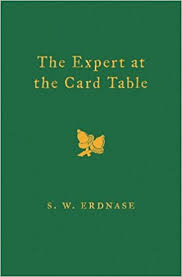 si e de table the expert at the card table amazon de marty demarest s w