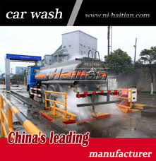 China Roller Truck Wheel Wash Equipment China Truck Wheel Wash ... Car Wash Ireland Truck Bus Cork Dublin Train Supplier Washwell Forecourt Services Ltd Washwell Home Page Kke 403 Bus Truck Wash Equipment Systems India Bharat China Quality Automatic And With Italy Isometric Composition With Shiny After Hand Case Study Service American Rochester S W Pssure Inc My Drive Through Ce Cb Services Car Forecourt Why Fleet Clean Best Franchise Franchise