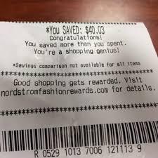 Nordstrom Rack 36 s & 47 Reviews Department Stores 1040