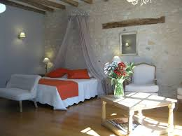 chambre d hotes azay le rideau guest room chambre d hôtes les ifs in azay le rideau touraine val