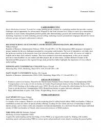 12+ Examples Of Career Objectives Statements | Leterformat Internship Resume Objective Eeering Topgamersxyz Tips For College Students 10 Examples Student For Ojt Psychology Objectives Hrm Ojtudents Example Format Latest Free Templates Marketing Assistant 2019 Real That Got People Hired At Print Career Executive Picture Researcher Baby Eden Resume Effective New Intertional Marketing Assistant Objective Wwwsfeditorwatchcom