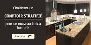 stratifié pour cuisine cuisine stratifie oldnedvigimost info