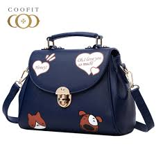 online buy wholesale dog print handbags from china dog print