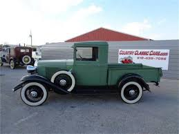 100 1932 Chevy Truck Chevrolet Pickup For Sale ClassicCarscom CC1031758
