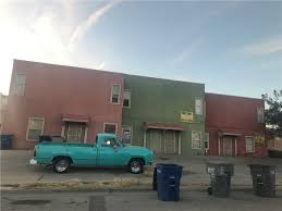 Cul De Sac Homes For Sale In El Paso West, El Paso - Real Estate In ... Craigslist El Paso Tx Cars And Trucks Best Of Port Arthur Lifted For Sale In Texas Used For Certified Car Dealers Near Tx Selfdriving Are Now Running Between And California Wired Peterbilt On Buyllsearch 2013 Freightliner Cascadia 125 Sleeper Semi Truck 472393 7320 Alameda Ave 79915 Terminal Property Las Cruces Nm Ll Auto Sales Tow Insurance Pathway Toyota Tundra 4x4 V8 In Vin Elijah Sanchez Anthony Arellano Had Marijuana Ice