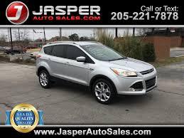 100 Budget Car And Truck Sales Jasper Auto Select Jasper AL New Used S S