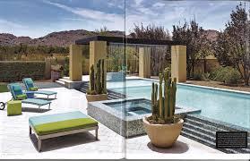 Noble Tile Supply Phoenix Az by Arizona Architecture Phx Architecture