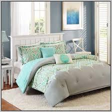 sofa bed sheets walmart trubyna info