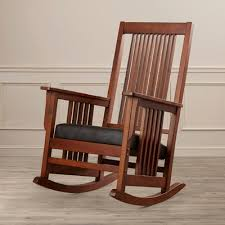 Wayfair Rocking Chair Uk by Enjoy Relaxing On Your Rocking Chair Tcg