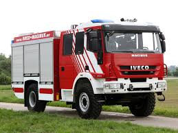 2010 Iveco Magirus EuroCargo 150E HLF 20-16 Firetruck Wallpaper ... Iveco 4x2 Water Tankerfoam Fire Truck China Tic Trucks Www Dickie Spielzeug 203444537 Iveco German Fire Engine Toy 30 Cm Red Emergency One Uk Ltd Eoneukltd Twitter Eurocargo Truck 2017 In Detail Review Walkaround Fire Awesome Rc And Machines Truck Eurocargo Rosenbauer 4x4 For Bfp Sta Ros Flickr Stralis Italev Container With Crane Exterior And Filegeorge Dept 180e28 Airport Germany Iveco Magirus Magirus Dragon X6 Traccion 6x6 Y 1120 Cv Dos Motores Manufacturers Whosale Aliba 2008 Trakker Ad260t 36 6x4 Firetruck For Sale