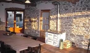 chambre d hote charme et tradition la boutarie chambre d hôtes chambre d hote farnay