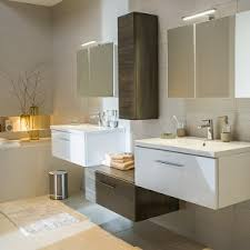 salle de bain cedeo meuble sous vasque salle de bain cedeo salle de bain idées de
