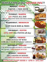 Restaurant Deals Coupons - Online Discount Pizza Hut On Twitter Get 50 Off Menupriced Pizzas I Love Freebies Malaysia Promotions Everyday Off At March Madness 2019 Deals Dominos Coupons How To Percent Pies When You Order Hit Promo Best Promo Code For The Sak Hut Large Pizza Coupons All Through Saturday Web Deals Half Price Books Marketplace Coupon Things To Do In Ronto Winter Papajohns Discount Is Buffalo Wild Wings Open