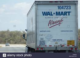 Walmart Truck Stock Photos & Walmart Truck Stock Images - Alamy Wal Mart Store 1998annual Report Moving Truck Rental Deals Ronto Save Coupon Policy 09058l03secinstallbigtiresandwheelsfordtruck Ford Hot Wheels 1991 Walmart Playset With Hiway Hauler Ebay All Types Of Trucks And Trailers Great Deals Junk Mail Hypermarkets Offer Consumers Savings At The Gas Pump10 Pictures Nikola A Tesla Competitor Scores Big Electric Order From Umbuso Investment Solutions Truck Trailer Silver Package 2008 Nissan Titan Se 4wd 14900 Anchorage Auto Mart Stock Photos Images Alamy Riverside Travel Home