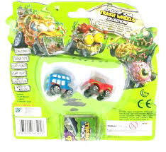 Trash Pack Toys: Buy Online From Fishpond.co.nz Trash Pack Load N Launch Bulldozer Giochi Juguetes Puppen Toys The Garbage Truck Cobi Youtube Glow Cobi Blocks From Eu The Trash Pack Sewer Dump Slime Playset Unboxing Video By Toy Review Amazoncouk Games Fast Lane Pump Action R Us Canada Grossery Gang Muck Chuck Uk Florida Stock Photos Buy Online Fishpdconz Metallic Wiki Fandom Powered Wikia Glowinthedark In Cheap