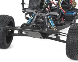 Team Associated SC10 RTR Electric 2WD Short Course Truck (KMC Wheels ... Kmc Monster Xd 24x10 5x1143 Matt Black Rims Wheels Xd229 Machete Crawl Series Xd201 Grenade Black And Milled Center With Rockstar Enter Powersports Market Full Utv Line Now Chopstix Wheel Review Youtube Series Xd128 Matte Gray Custom Xd301 Turbine Satin Xd826 Surge 20x12 6x55 44mm Xd821268544n Xs775 I Sxsperformancecom By Xd811 Rs2 On Sale Xd837 Demo Dog Modular Painted Truck Xd820 Grenade