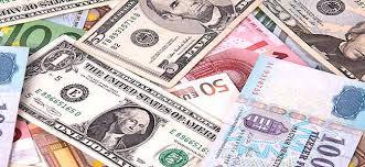 bureau de change dollar cbn publishes guidelines for bureau de change operators