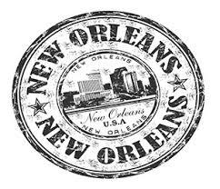 Pumpkin Patch Rv Park Hammond La by Major Theme Parks In New Orleans La On Familydaysout Com