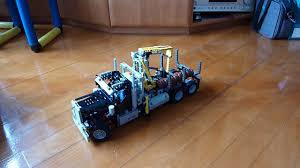 Lego Technic 9397 Instructions We Lego On Twitter Technic 9397 Logging Truck Ebay Technic Logging Truck Y S L I A N G Lego Youtube Rc Mod With Sbrick Brand New And Factory Sealed Set Technic Review Reviews Videos Sealed New 1756682927 42008 Service Rebrickable Build
