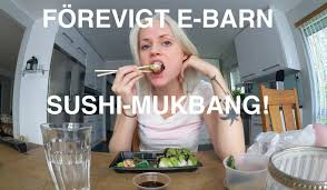 FÖREVIGT E-BARN   SUSHI-MUKBANG! - YouTube Pottery Barn Chandelier Shades Ideas On Chandeliers Vegetable Display Inspiration Ideas To Accompany San Sai Sushi Fr Sushi Flickaholdingplatta Le Arkivfoto Bild 919246 Conveyor Belt How Make A Notoriously Pricey Food Noeser Tom Hipster Hirts Med Print Oceanblue Barn Pulls Offensive Chef Costumes Eater 61 Best Flyer Restaurant Menu Print Templates Kids Costume 06 Mercari Buy Sell Things Bento 77 Shaun The Sheep Onigiri Seaweed And Rice Party Cookies Gray Baking Lighting Diy Cool With Drum Lamp Fujisushi Org Light Purple Beju Long Islands Best