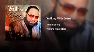 Walking With Jesus - YouTube Its Your Time Luther Barnes The Sunset Jubilaires Youtube Jubilairesheaven On My Mind Fleming Rutledge Jason Micheli James Howells Weekly Preaching Notions Cgressional Black Caucus Ceremonial Swearing Jan 6 2015 Video Lighten Up Lean Jesus You Keep Blessing Me He Keeps Sing All The Biblical Heretics Heresy Of Valid Ambiguity Learning To Lord Troy Ramey And Soul Searchers