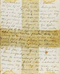 Papyrus Magazin Gustave Flaubert Briefe Aus Dem Orient