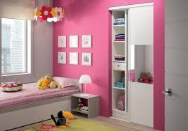 placard encastrable chambre dressing sur mesure le rangement pratique centimetre com