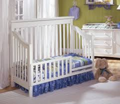 Bonavita Dresser Changing Table by Bedroom Inspiring Nursery Furniture With Snazzy Bonavita Baby