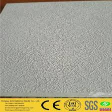 Armstrong Ceiling Tiles 2x2 by Warehouse Ceiling Tiles Warehouse Ceiling Tiles Suppliers And
