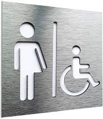 de aluminium männlich whichever badezimmer tür