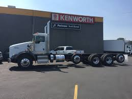 Used Trucks For Sale | Papé Kenworth Hshot Trucking Pros Cons Of The Smalltruck Niche Smoky Jennings Trucks Diesel And Trailer Sales Used Semi Tractor For Sale Call 888 For Truckmarket Llc Truck Source Units Uk Man Volvo Daf Erf More Kenworth T600 Tractors N East Coast Super Sleeper Interior Crechale Auctions Hattiesburg Ms