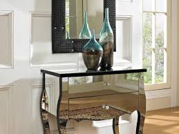 Broyhill Brasilia Dresser With Mirror by Furniture 88 Mirrored Bedroom Furniture Cheap Big Wall Mirror