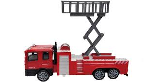 Emob Fire Engine Die Cast Metal Pull Back Truck Toy With Light And ... 6pcs Children Alloy Simulation Cars Mini Fire Engines Metal Vehicles Diecast Metal Fire Engine 6 In 1 End 5172018 415 Pm Small Tonka Toys With Lights And Sounds Youtube Reviews Of Buycoins Car Truck Pull Back Toy 12 Piece Set Buy Sell Cheapest Qimiao Best Quality Product Deals Mrfroger Ladder Engine Modle Alloy Car Model Refined Metal Sheriff Detectives Red Diecast Story Kids Pixar 2 Firetruck Silver Chrome 148 Green Toys Dump Made Safe In The Usa Kdw 150 Water For My 50 Year Old Vintage Toy Truck 1875 Pclick