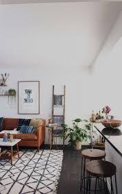 Living Room Furniture Cabinets New Dining Storage Home Design Ideas Elegant