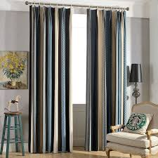 Living Room Curtain Ideas For Small Windows by Amusing Living Room Curtain Ideas For 3 Small Windows Beige Blue