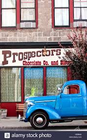 Vintage Blue Pick Up Truck In Front Of Prospectors Bistro; Baker ... This Week In New York Vego Bistro The Street Food Coalition Our Current Menus Cssroads Buffalo News Food Truck Guide Gourmasian Ducato Truck Restaurant Catering Stars In The Upstairs Rochester Trucks Roaming Hunger Lions Choice Now Has A Lean Roast Beef Machine January 19th Radar Wandering Sheppard Tucson Gallery Don Pedros Peruvian Images Collection Of From Bistro New York Street Pin By Chad Beuter On Pinterest Brighton Pizzas And