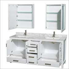 18 Inch Bathroom Vanity Canada by Bathroom Wonderful Bathroom Vanities Canada 30 Bathroom Vanity