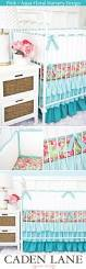 Vintage Baseball Crib Bedding by Best 25 Navy Crib Bedding Ideas On Pinterest Navy Baby Rooms
