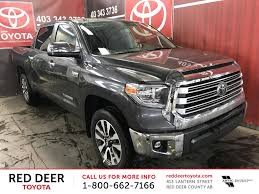 New 2018 Toyota Tundra 4×4 Crewmax Limited 5.7l 4 Door Pickup In Red ... A More Truck Ish Four Door Hyundai Santa Cruz Is Reportedly Due In Daihatsu Hijet Mini For Sale Best Resource Small Trucks With Doors Awesome Fiberglass Rear Dually Fenders Red Pickup With High Speed Stock Image Of Skeeter Brush On Twitter Bacliff Vol Fire Depts New Super Clean Rhpinterestcom Tuffus Profile Goode Four Door Pickup Truck High Speed City Street 1999 Ford F250 Xlt Duty Extended Cab Two Kusaboshicom This 20 Bronco Fourdoor Designed By A Fan Forum Totally 2007 Toyota Tundra Double Cab Sr5 4 7l V8 2wd White Box Roll Up Repair Garage Suwanee Ga All